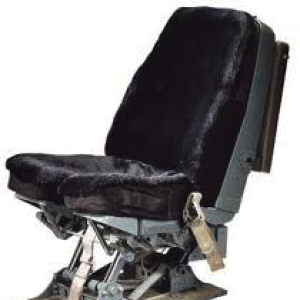 Aircraft Captain Seat 300x300