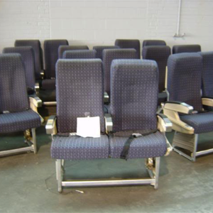 Aircraft Seat Repair 300x300 - grey