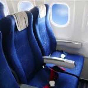 Aircraft Seat Repair 300x300_blue seats