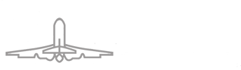 Jetmark Aircraft Interior, Seat, and Emergency Equipment Repair | MRO Tulsa, OK